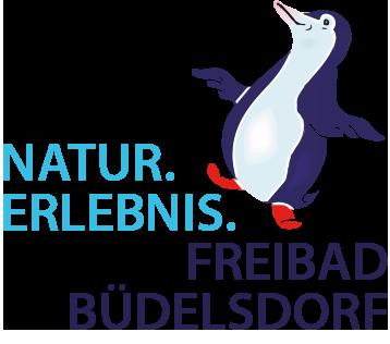 Naturerlebnisbad Büdelsdorf